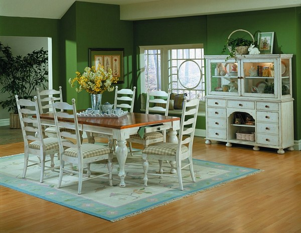 cottage style furniture image DPHXVCO