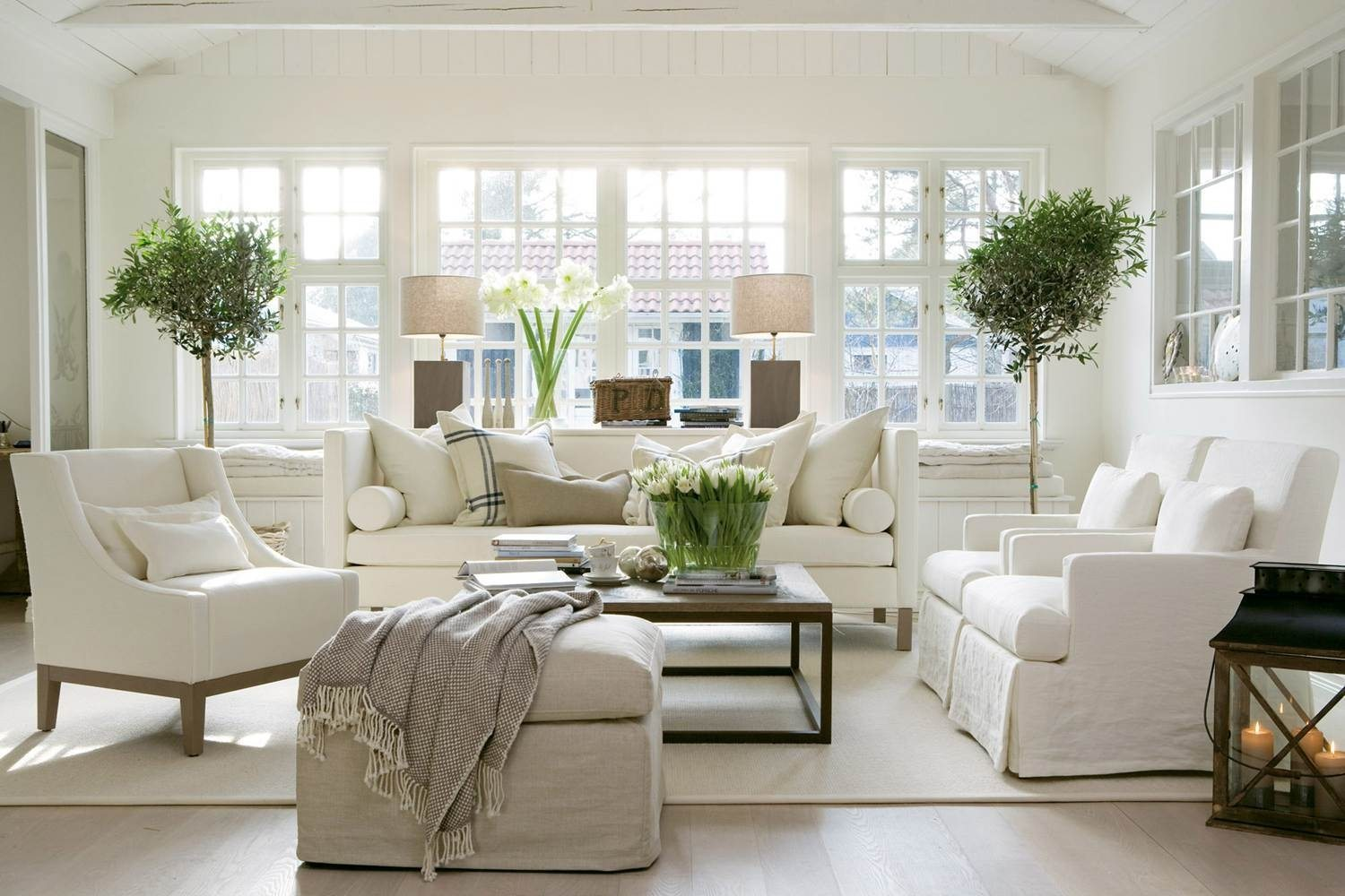 cottage style furniture share this: RYLZPQH