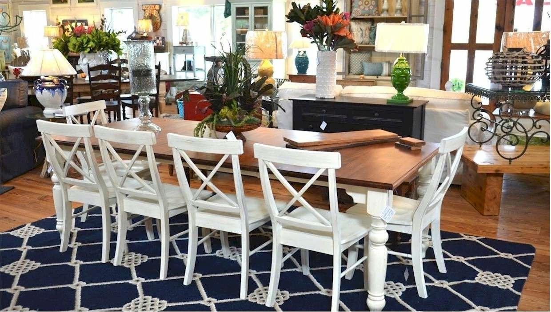 cottage style furniture  UBUHAVG