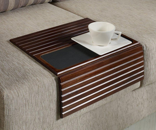 The perfect couch table can change your living room looks