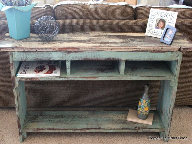 couch table best 25+ table behind couch ideas on pinterest   sofa table with storage, TFCVHSC