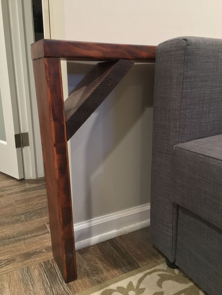 couch table cheap and easy behind the sofa table shelf. MRBXMGC