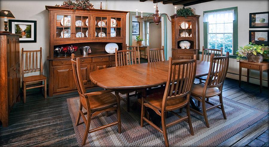 country furniture legacydining YBYXNXD
