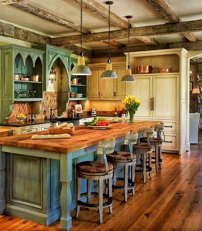 country kitchen decor best 25+ country kitchen decorating ideas on pinterest | country kitchen  diy, CFYBTTE