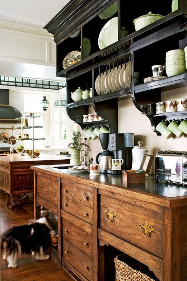 country kitchen decor best 25+ country kitchen decorating ideas on pinterest | country kitchen  diy, CRPWMYX
