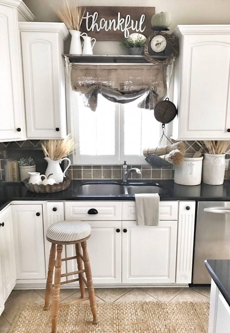 country kitchen decor best 25+ country kitchen diy ideas on pinterest | country kitchen decorating, CNKZEHO