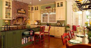 country kitchen decor ZULVHLD