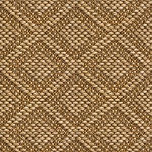 create a kenya sisal rug | diamond pattern | sisal rugs direct CISDMZY