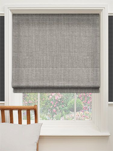 curtain blinds https://i.pinimg.com/736x/73/33/82/733382a34c826ab... QHQPVDP