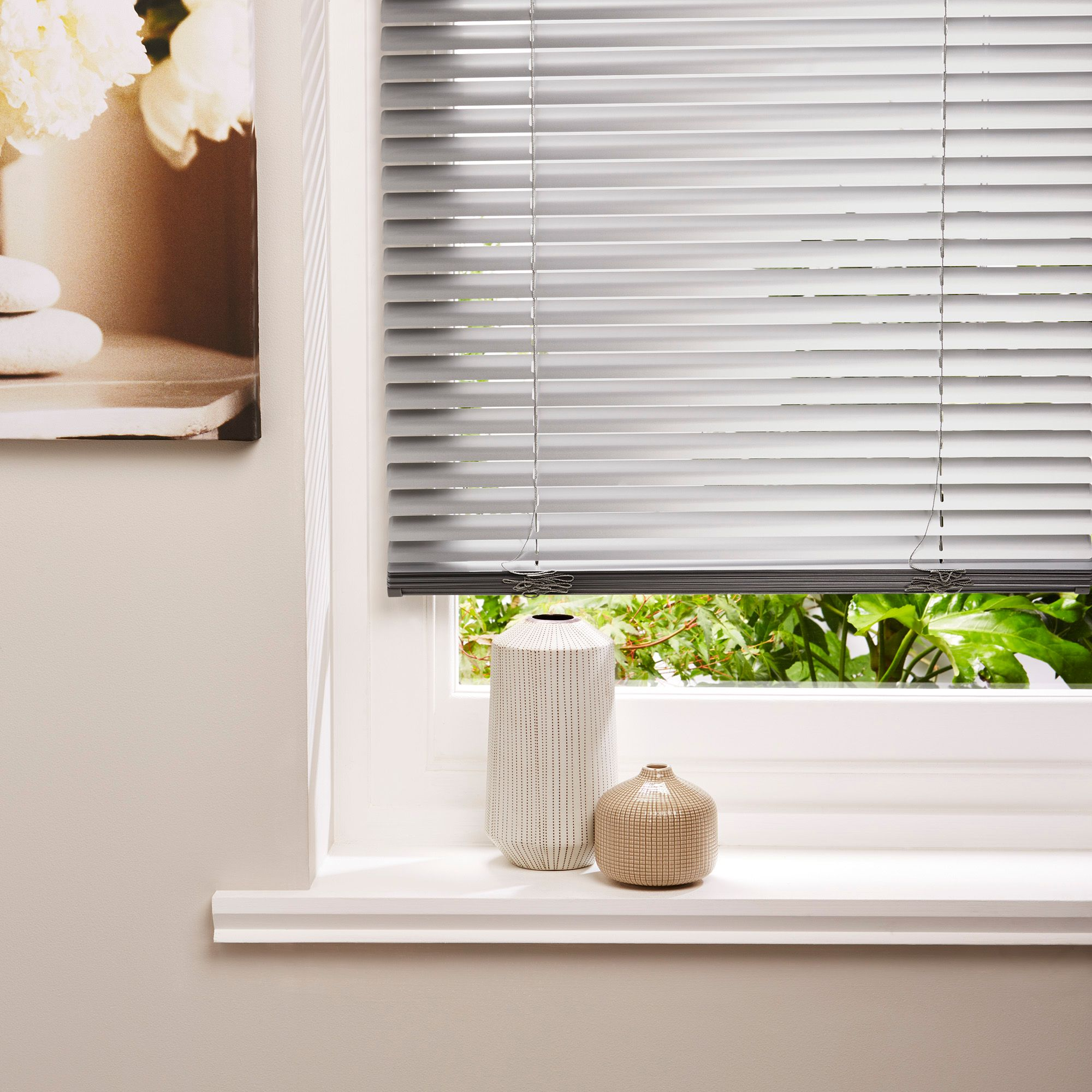 curtain blinds venetian blinds PYVHXOH