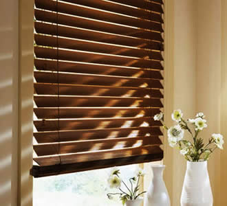 curtain blinds wooden blinds IYUKOFB
