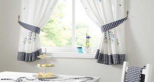 curtain designs 2cdc5305c29850492757954ee06cbc12--kitchen-window-curtains -kitchen-windows.jpg FDJDKYT