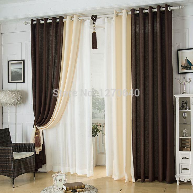 curtain designs https://i.pinimg.com/736x/c1/8a/b5/c18ab5ed265b337... YJHZZKF