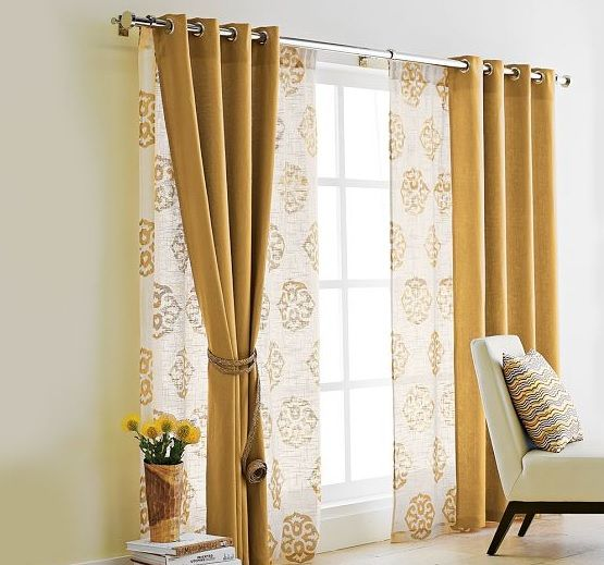 curtains for sliding glass doors marvelous sliding glass door curtains and drapes 74 for your best design ESANXJZ