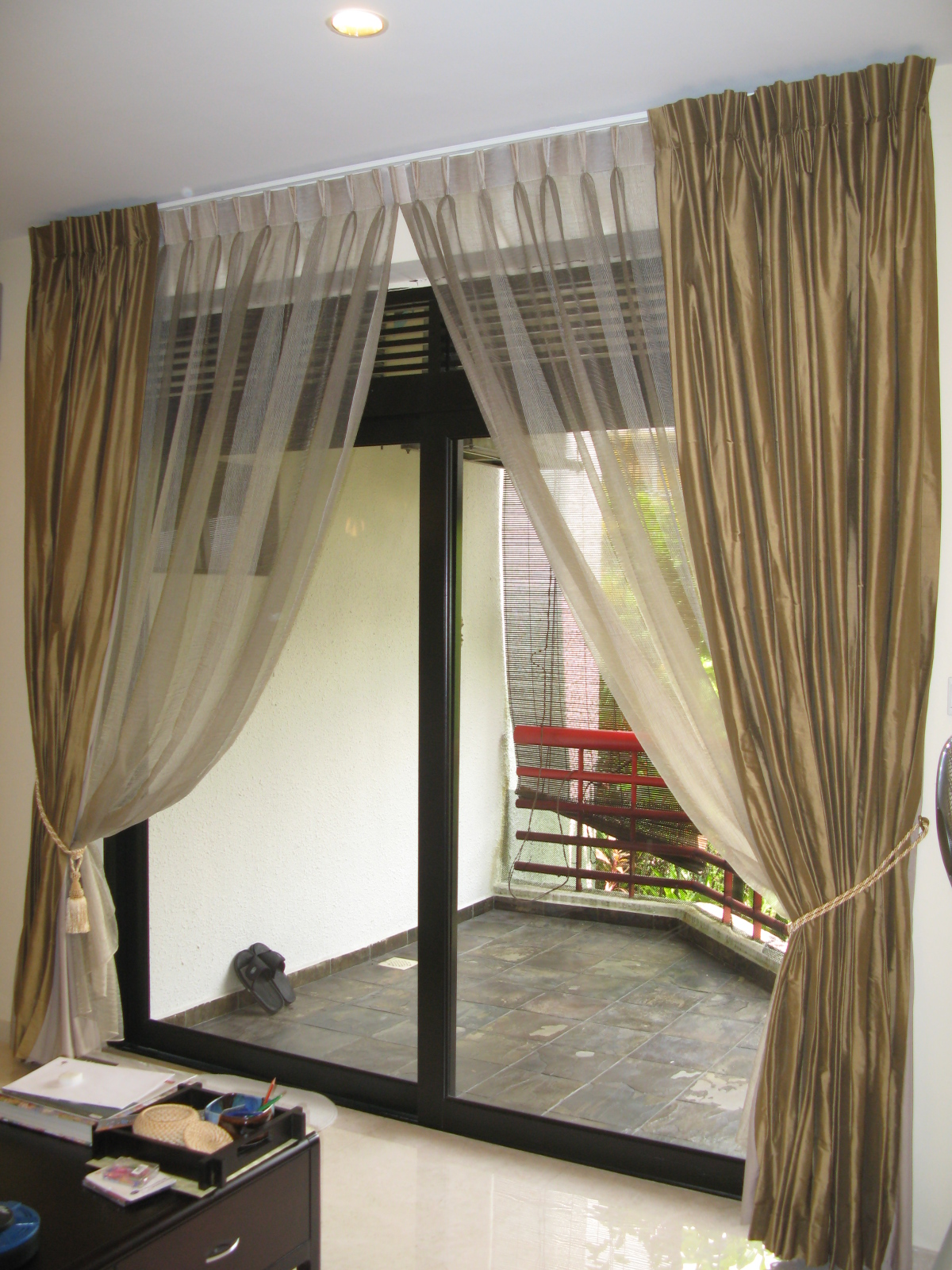 curtains for sliding glass doors RBXUECS