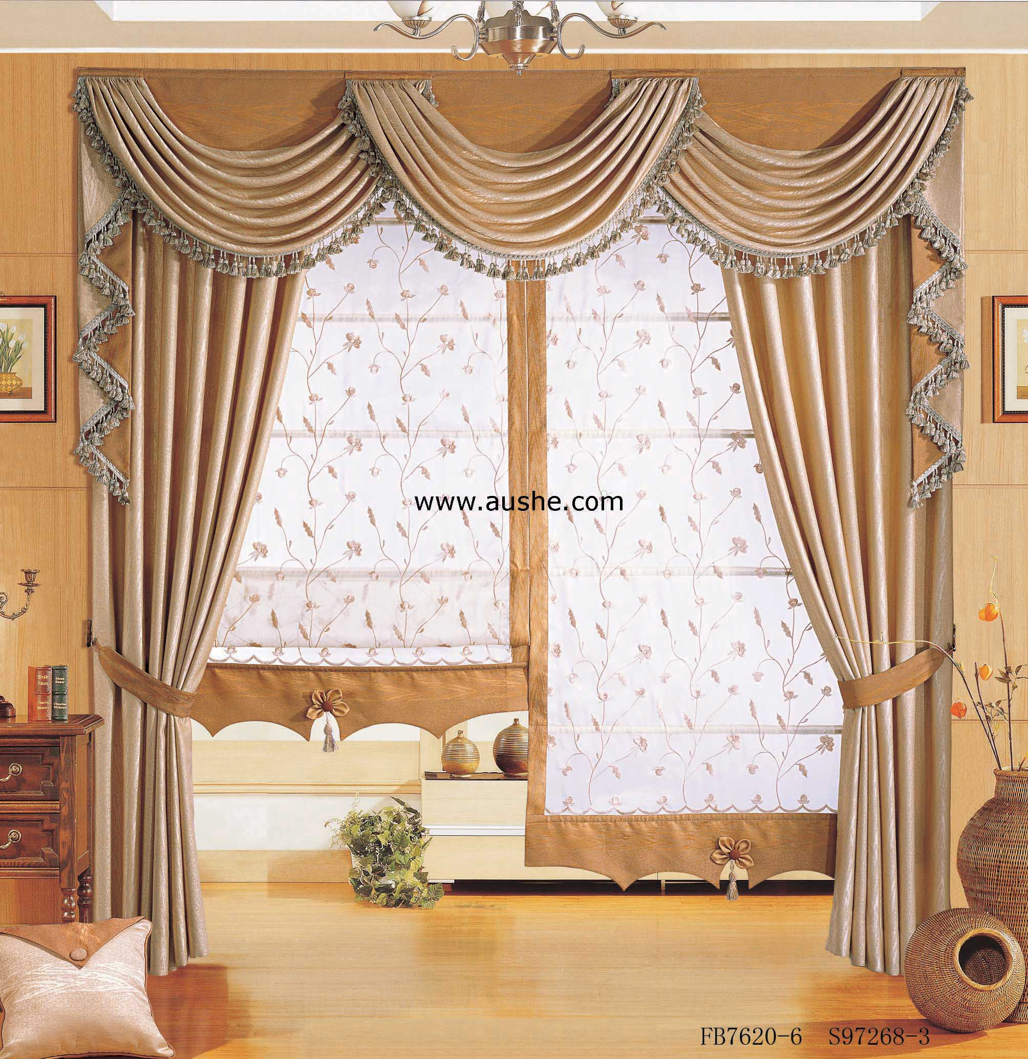 curtains with valance curtain valances elegant drapery trends also valance curtains for living  room picture TFHCGVG