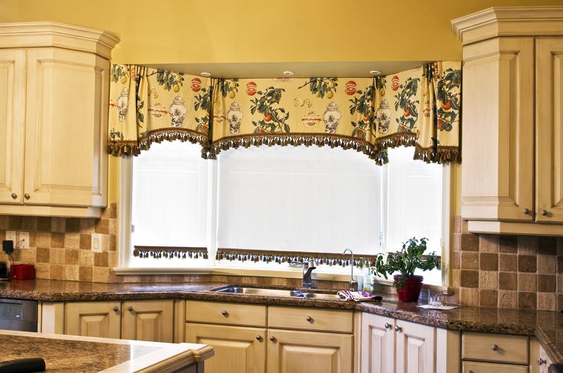 custom curtains curtains-10 MSQXZSF