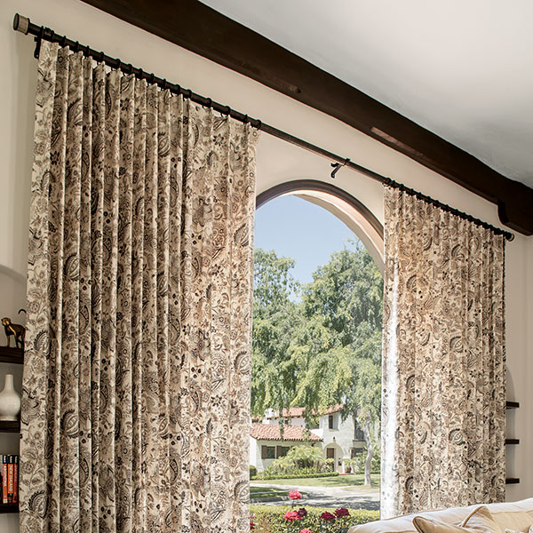 custom curtains curtains u0026 drapery GBKVITX