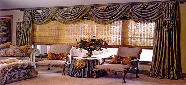 custom drapes drapery charlotte nc, curtains charlotte nc LYIYGET