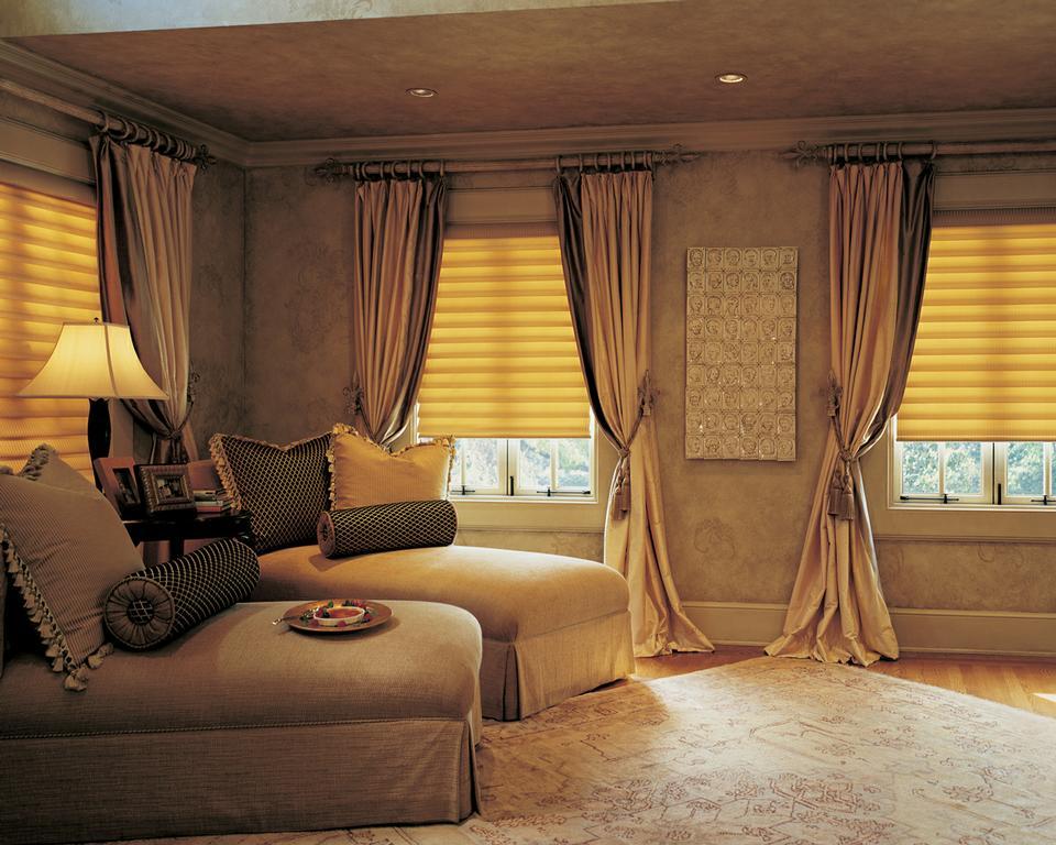 custom drapes ideas LXLWDWV