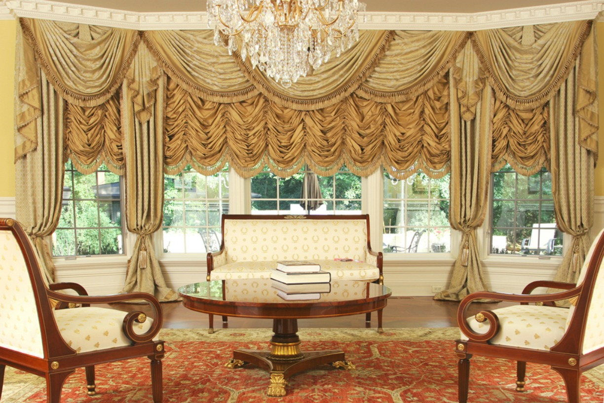 custom drapes since stitches and weights, all add to the better look, curtain drapes and AEXCAUA