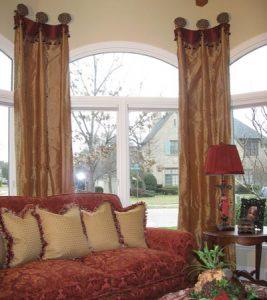 custom drapes thousand oaks WLYTMVM