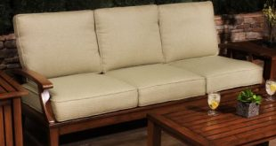 custom replacement sofa cushions - 3 backs u0026 3 seats YMTBQIB