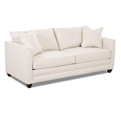 custom sofa custom sofas youu0027ll love | wayfair WZRFVXB