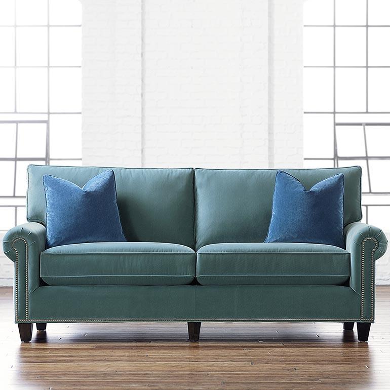 custom sofa custom upholstery medium sofa RZWPQXJ