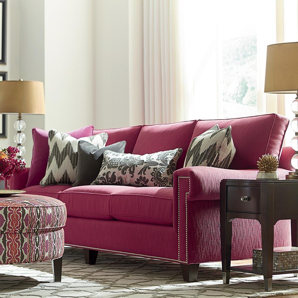 custom sofa sofa; sofa; sofa; sofa ... DXYSVEX