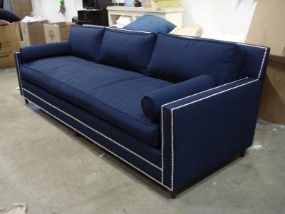 custom sofa sofa u love | custom made-in-usa furniture | custom sofas custom straight BMVZRGI