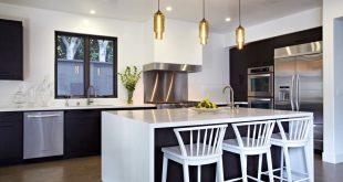 cute kitchen pendant lighting 50 unique kitchen pendant lights you can buy ELWIVOM