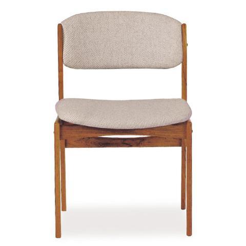 danish furniture 956 dining chair UZHHGIW