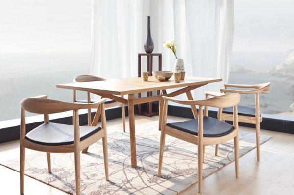 danish furniture buy it LBZNCKS