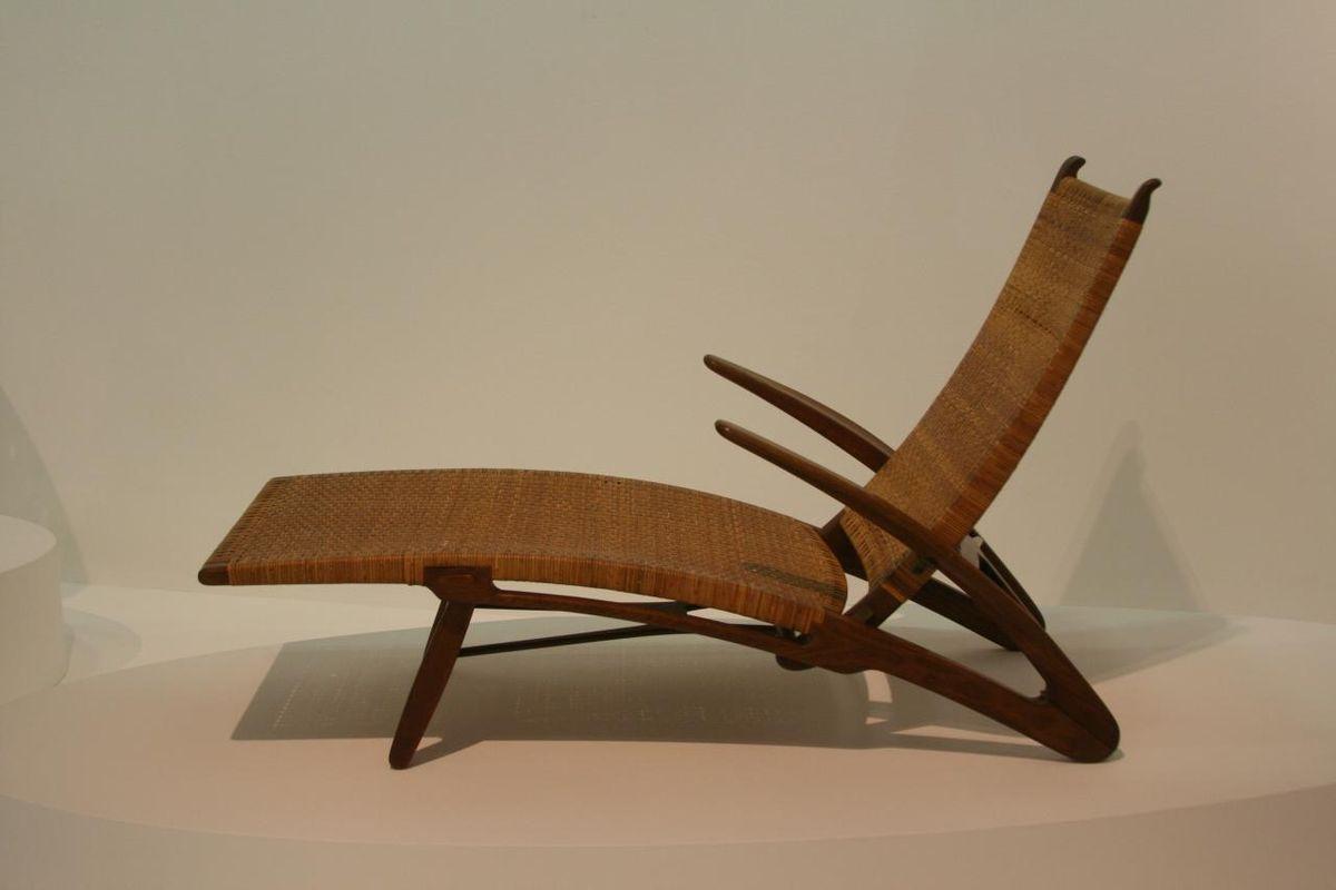 danish furniture danish design - wikipedia ECXXLTX