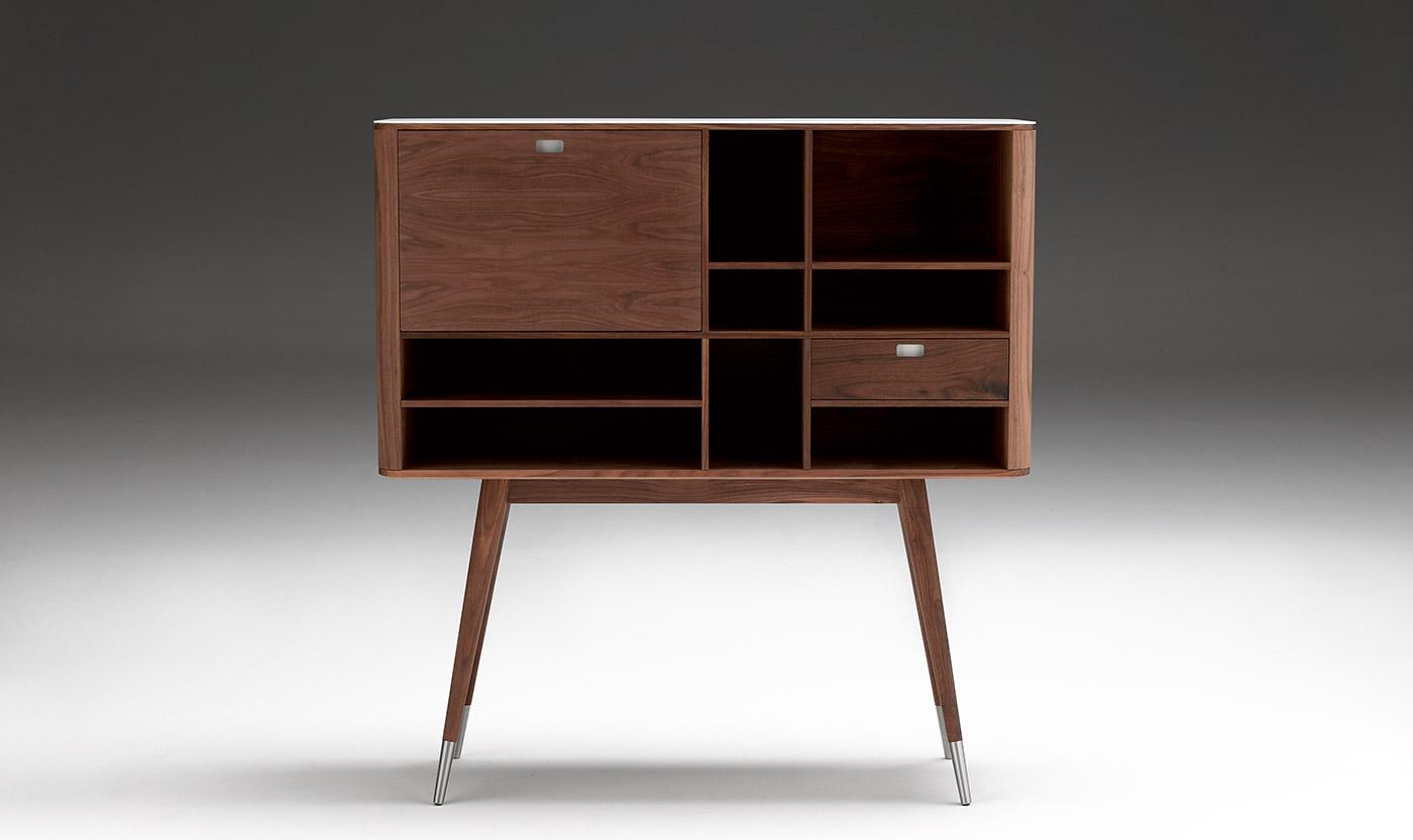 danish furniture GRANZJA