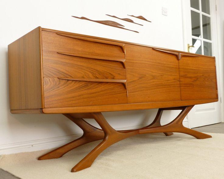 danish furniture retropassion21 mid century danish modern retro teak rosewood furniture WZXNYQA
