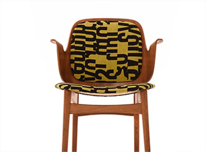 danish furniture we buy furniture WBVSFPX