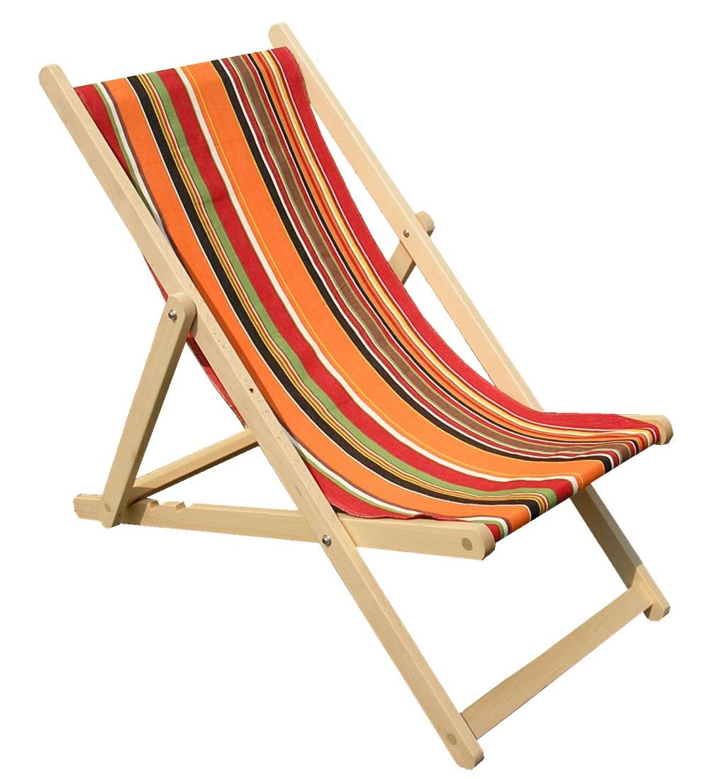 deckchairs | buy folding wooden deck chairs | the stripes company united WNWYKQE