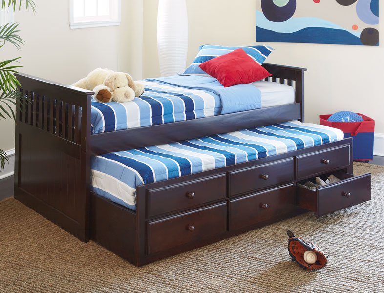 design ideas boys beds- choosing beddings for boys peonnll QDWRZWA
