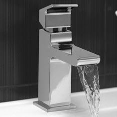 designer bathroom taps VKLSJVA
