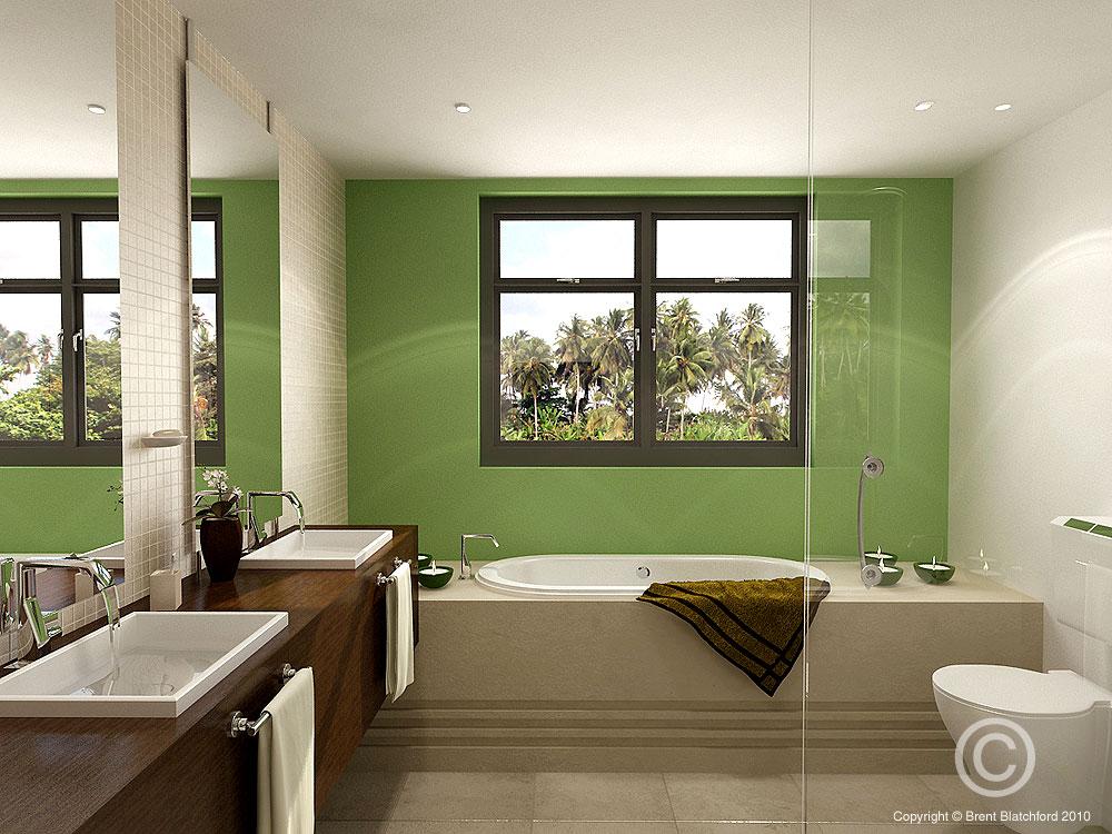 designer bathrooms bath interior by voodoo butta JHCXRNL