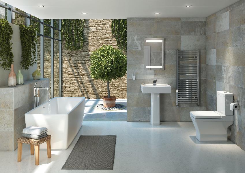 designer bathrooms bathrooms get a enchanting bathrooms PKNCFEO