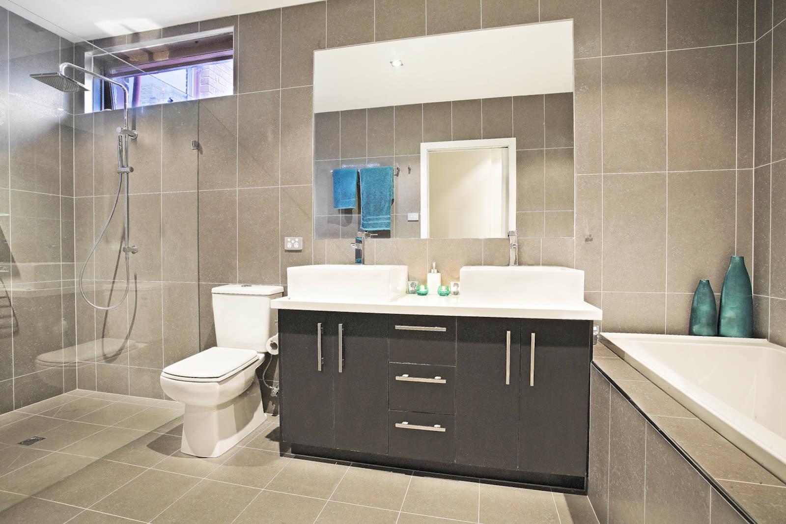 designer bathrooms ... designs of bathrooms home design ideas for designed intricate ... LBWBZXW