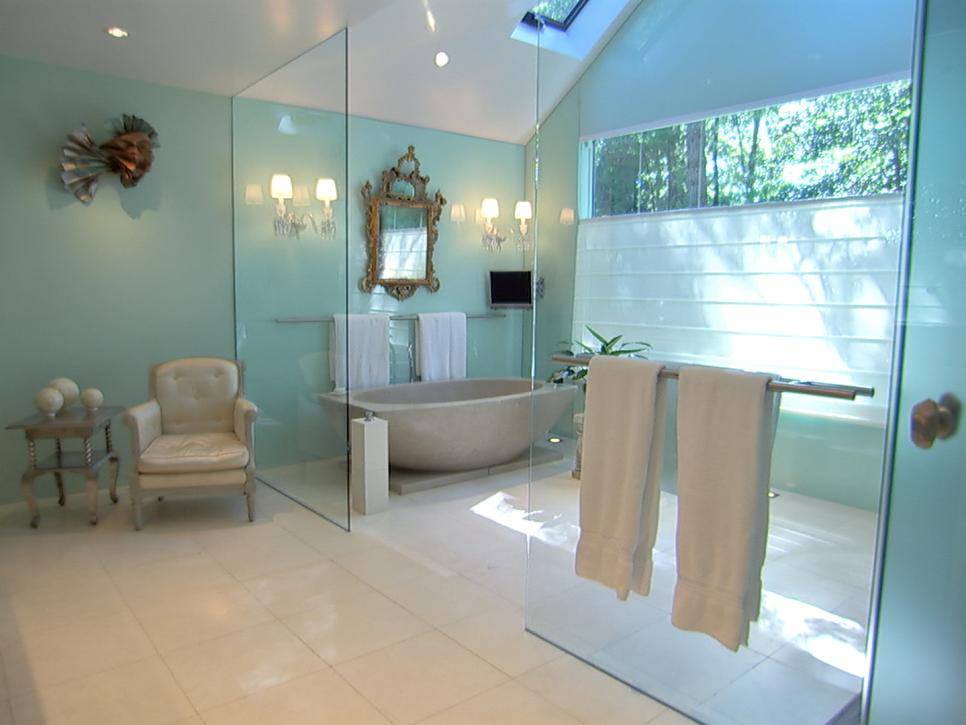 designer bathrooms open gallery10 photos OWMXWAT