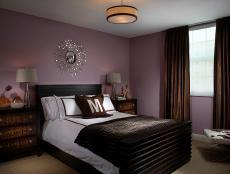 designer bedrooms 12 design horoscopes for the bedroom 12 photos DUQBRLR