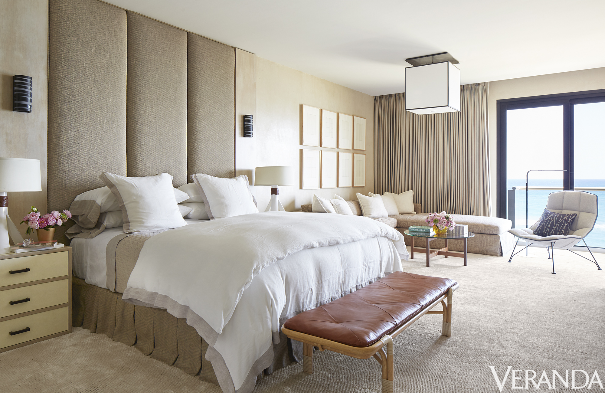 designer bedrooms 30 best bedroom ideas - beautiful bedroom decorating tips DBWLTVM