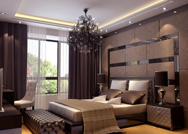 designer bedrooms bedroom, residence du commerce elegant bedroom interior 3d modern bathroom  3d bedroom WXDOIVZ