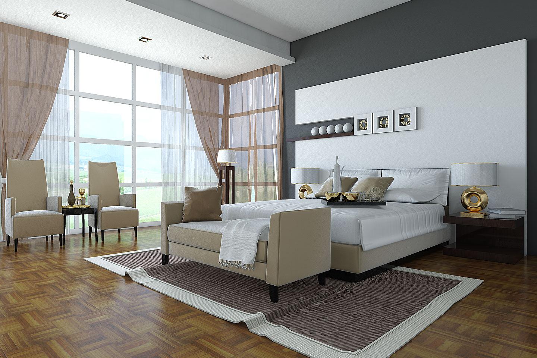 designer bedrooms classic bedroom design NLMTVWP