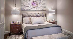 designer bedrooms transitional-bedroom-design-3 VGRXRWC